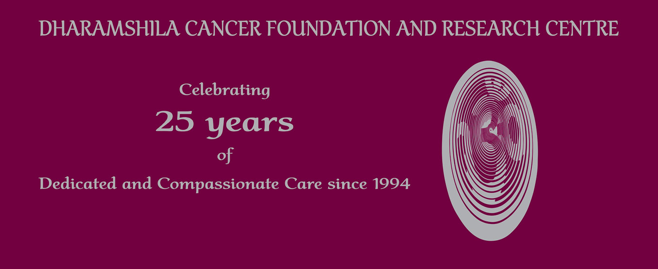 Celebrating 25 Years of Dedicated and Compassionate Care Since 1994