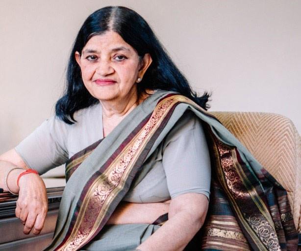 Dr. S. Khanna
